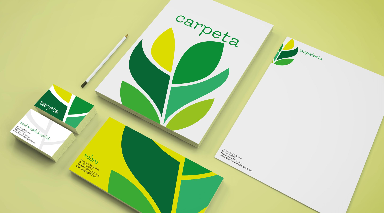 PCG, imprenta digital en Barcelona | Ideamatic