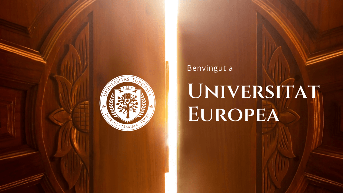 eUniv - Universidad Europea