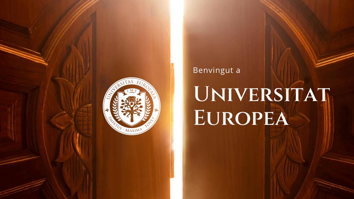 eUniv - Universidad Europea